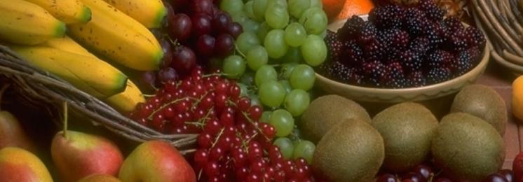 Овощная диета ее эффективность